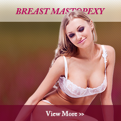 Breast Mastopexy