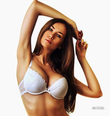 Breast augmentation specials north carolina